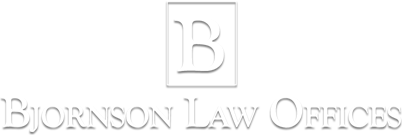 Bjornson Law Offices