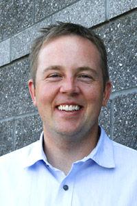 Craig M. Mungas's Profile Image