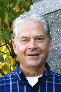 Daniel Cahalan's Profile Image