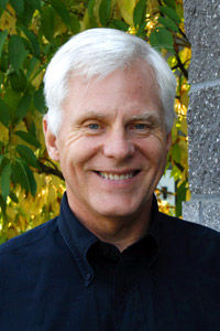David H. Bjornson's Profile Image