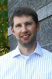 Nick Jones's Profile Image