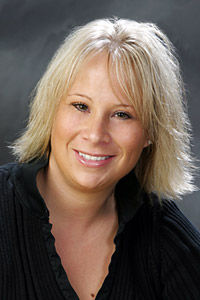 Mieko L. Howe's Profile Image