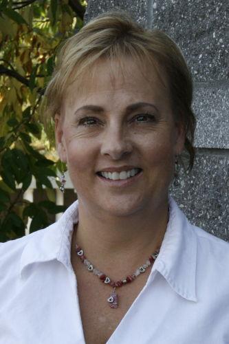 Jill Broughton's Profile Image