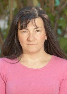 Amie Zendron's Profile Image
