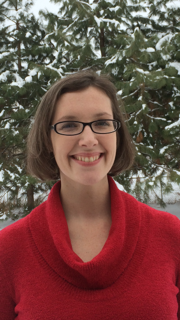 Kassy Buss's Profile Image
