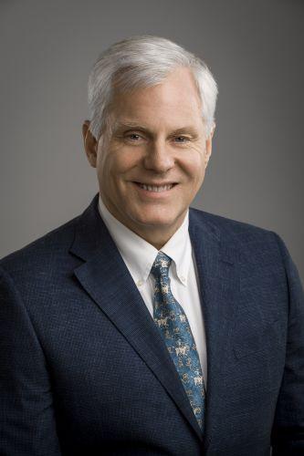 David H. Bjornson's Profile Image
